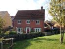 4 bed Detached property in Goosander Road...