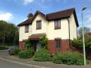 3 bed Detached property in Gurdon Road...