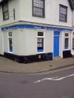 property to rent in Churchgate Street,