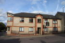 Apartment to rent in Sheringham Court...