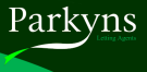 Parkyns, Stowmarket Lettings branch logo