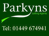 Parkyns, Stowmarket Lettings