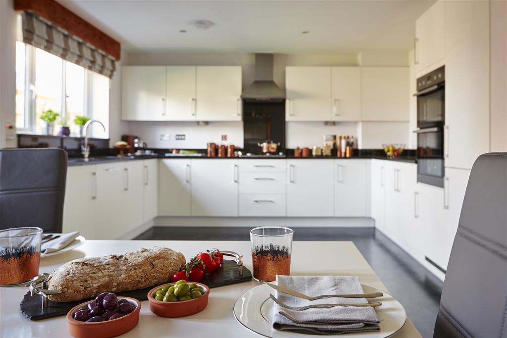 tw_wmids_bowbrook_hartlebury_pd411_haddenham_kitchen_2