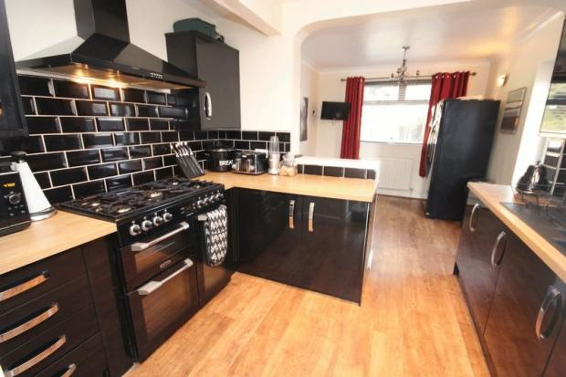 Rooms To Rent In Alkrington Middleton Manchester