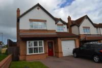 Detached house in Briardene Way, Easington...
