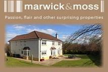 Marwick & Moss, Cumbernauld