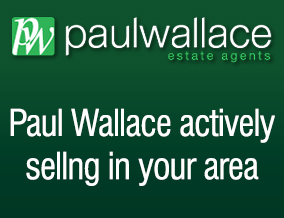 Get brand editions for Paul Wallace Estate Agents, Cheshunt - Lettings