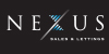 Nexus Sales & Lettings Ltd, Milton Keynes