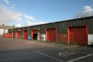 property to rent in Unit 7B Gatehouse Trading Estate, Lichfield Road, WS8 6JZ