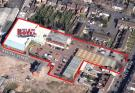 property to rent in Old Hall Industrial Estate, Revival Street, Walsall, WS3 3HJ