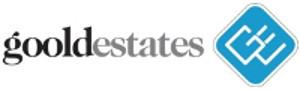 Goold Estates Limited, Walsallbranch details