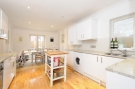 4 bed home in Rudloe Road London SW12