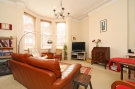 Apartment to rent in Boundaries Road Balham...