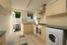 4 bed Flat to rent in Cornford Grove Balham...