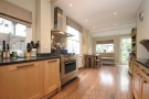 5 bedroom home to rent in Pentney Road Balham SW12
