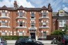 3 bedroom Apartment to rent in Balham Park Road Balham...
