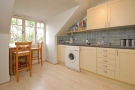 1 bedroom Apartment to rent in Streathbourne Road...