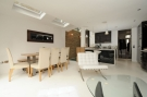 property in Taybridge Road London...