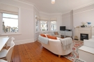3 bedroom Flat to rent in Broomwood Road Battersea...