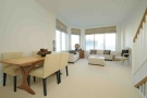 3 bedroom house to rent in Bennerley Road Battersea...