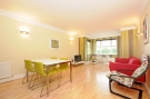 2 bed Flat to rent in The Avenue Beckenham BR3