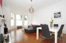 2 bed Flat to rent in Bromley Road Beckenham...