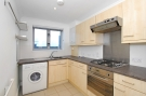 Flat in High Street West Wickham...