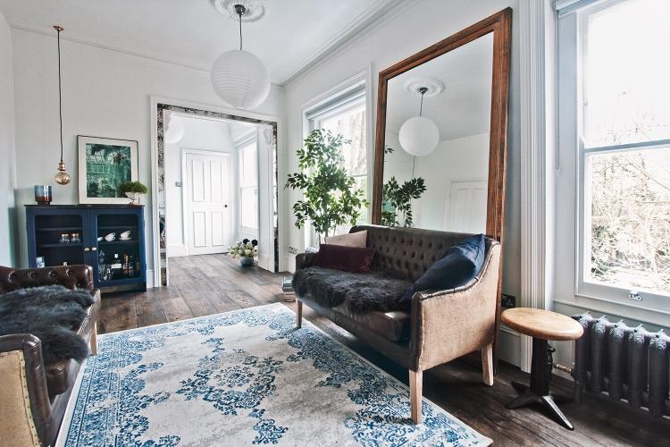 Southend_Rd_lounge2