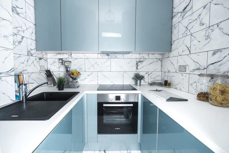 Southend_Rd_kitchen