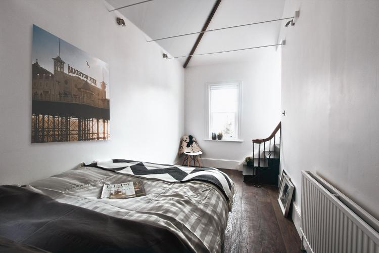 Southend_Rd_bedroom1