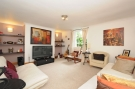 Apartment in Shooters Hill Road...