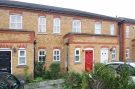 2 bed property in Lullingstone Lane Hither...