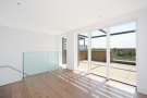 4 bedroom property in Weigall Road Blackheath...