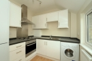 Apartment to rent in Lanier Road Hither Green...