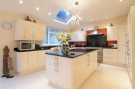 5 bedroom house to rent in North Park Eltham SE9