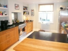 4 bed home to rent in Eton Grove Lewisham SE13