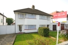 property in Woolacombe Road...