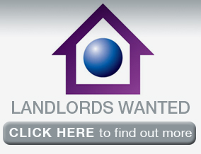 Get brand editions for Dafydd Hardy, Bangor - Lettings