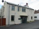 Apartment to rent in Llanfairfechan, Gwynedd...