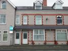 7 bedroom property to rent in Farrar Road, Bangor...