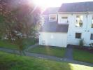 Terraced home to rent in Ffordd Garnedd...
