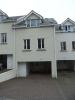3 bedroom Terraced home to rent in Y Felinheli, Gwynedd...