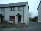 semi detached home to rent in BANGOR Penrhosgarnedd