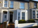 Orme Road house to rent