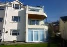 Y Felinheli Flat to rent