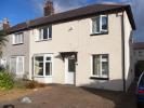 4 bed property to rent in Maes Y Dref, Bangor...