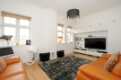 Apartment to rent in Camden Grove Chislehurst...