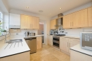 4 bedroom property to rent in Broadwater Gardens...