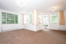 property in Lodge Road Bromley BR1
