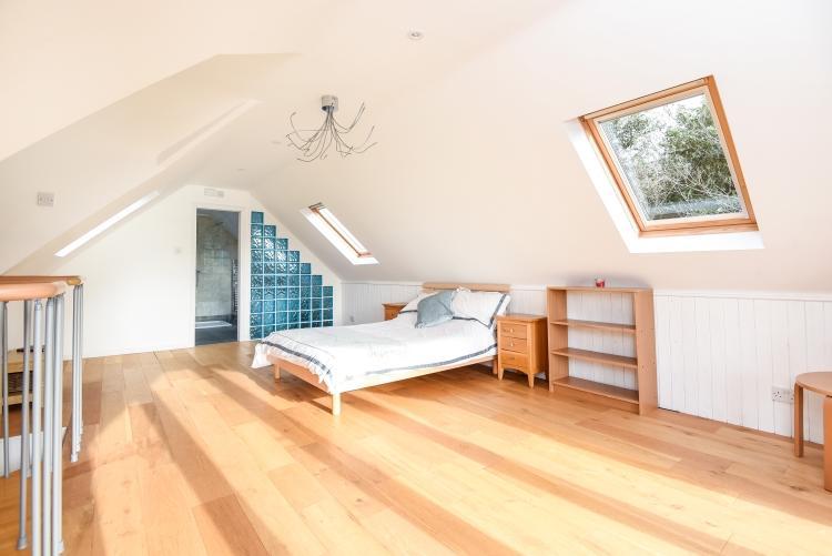 Bedroom 4 high res